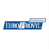 europrovyl