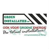 goen-installaties
