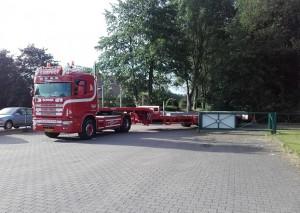 Zorgwoning Milou Friesland