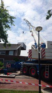 zorgwoning-kopen-friesland-bouwbedrijf-scheenstra