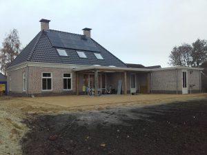 nieuwbouw-woning-bouwbedrijf-scheenstra-friesland