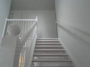 nieuwbouw-woning-bouwbedrijf-scheenstra-friesland-2