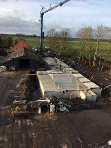 staluitbreiding-friesland-bouwbedrijf-scheenstra-koeien