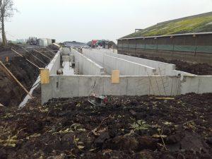 staluitbreiding-friesland-bouwbedrijf-scheenstra-putten