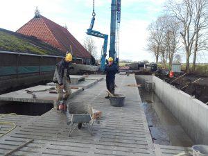 staluitbreiding-friesland-bouwbedrijf-scheenstra